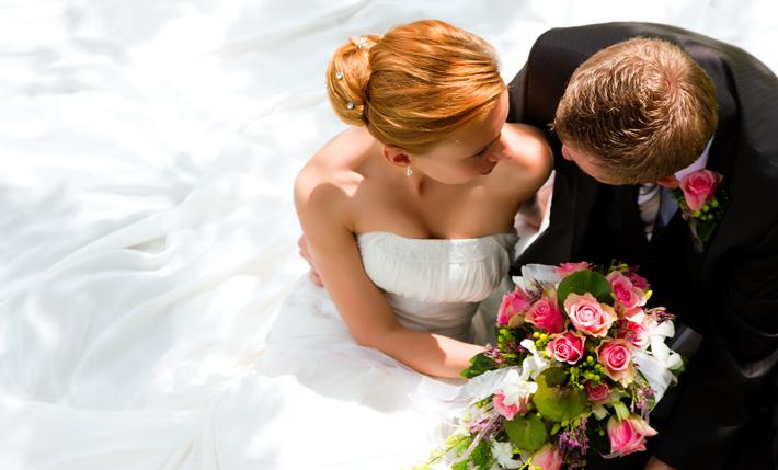 брачне агенство
