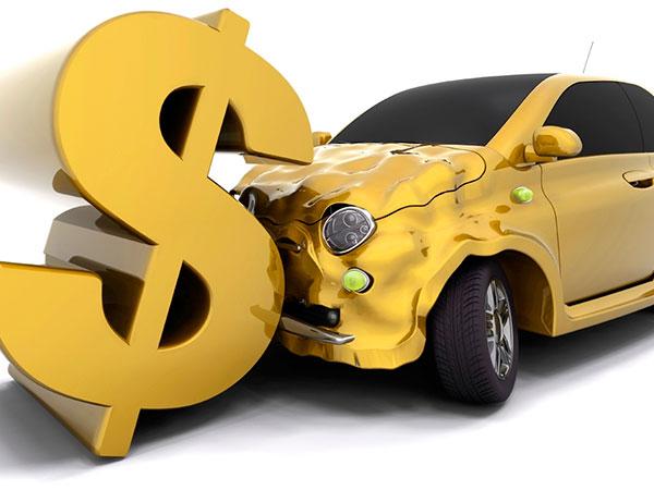 Выгодный выкуп кредитных авто в хорошо зарекомендовавшей себя фирме