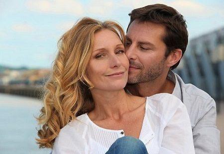 Международное брачное агенство в Киеве
