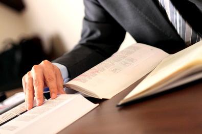 Регистрация частного предприятия и нюансы процесса